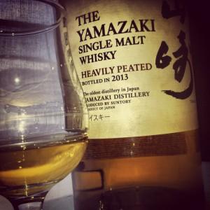 Yamazaki-Heavily-Peated-2013 (3)
