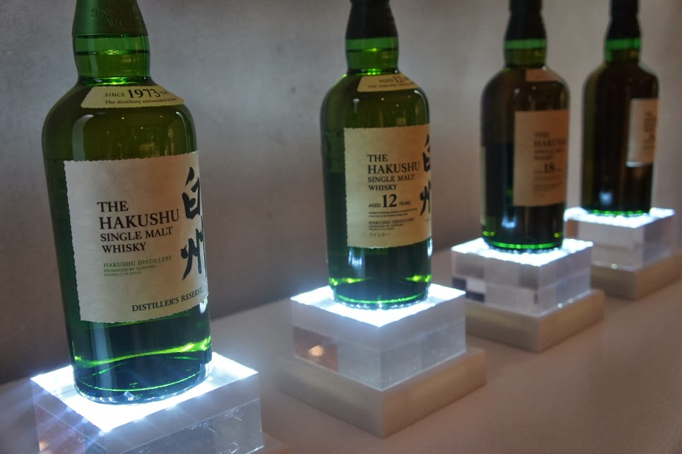 Suntory-Distillers-Reserve (12)