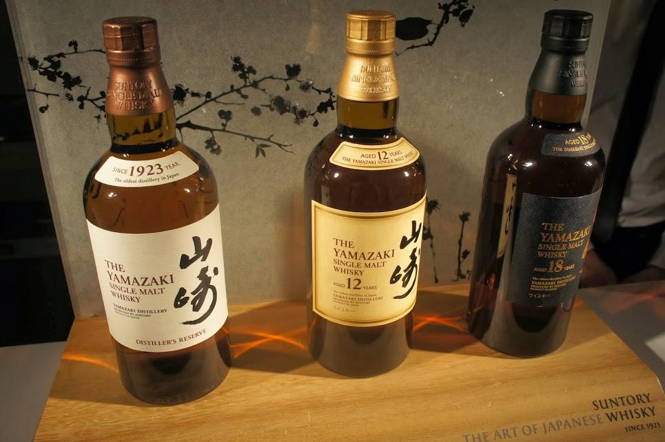 Suntory-Distillers-Reserve (15)
