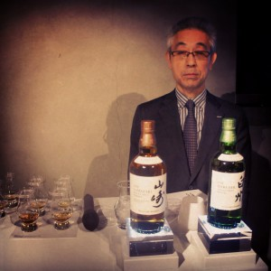 Suntory-Distillers-Reserve (24)