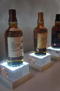Suntory-Distillers-Reserve (9)