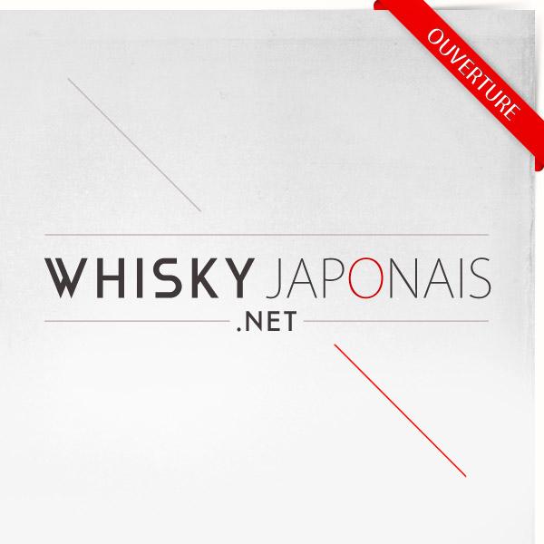 comment boire le whisky