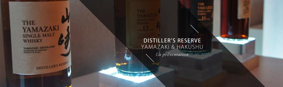 distillers_fr
