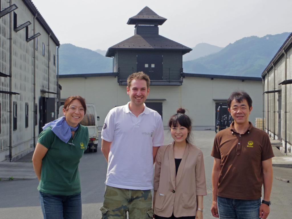 Visite Chichibu (70)