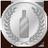 MedalArgent