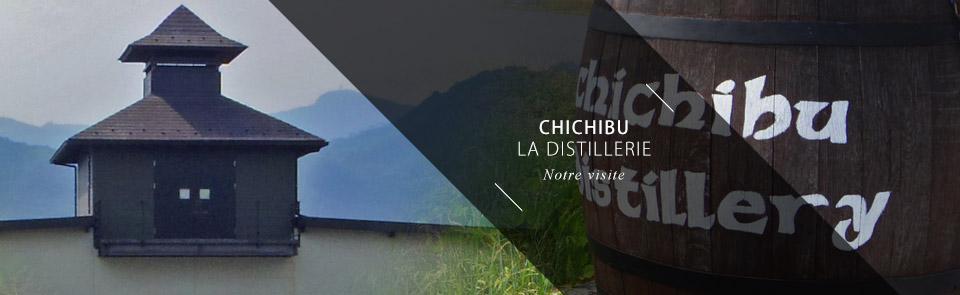 chichibu-visite_fr