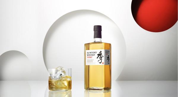 suntory-whisky-toki